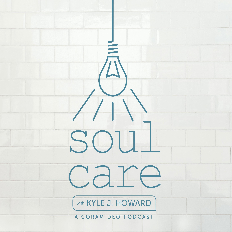 Soul Care